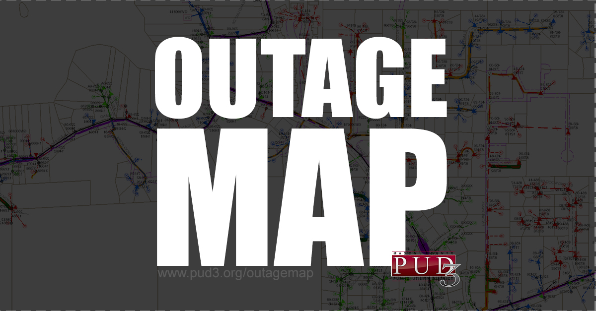 PUD 3 Outage Map Snohomish County Pud Power Outage Map on pacific power outage map, detroit edison outage map, duke energy outage map, clark public utilities outage map, xcel energy outage map, northwestern energy outage map,